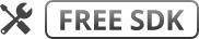 Free SDK