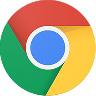 Biểu tượng Chrome