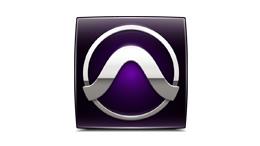 Avid Pro Tools Icon