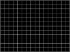 Test patterns - Grid