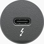 Thunderbolt ™3 with loop thru