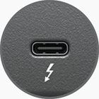 Thunderbolt ™3 with loop thru