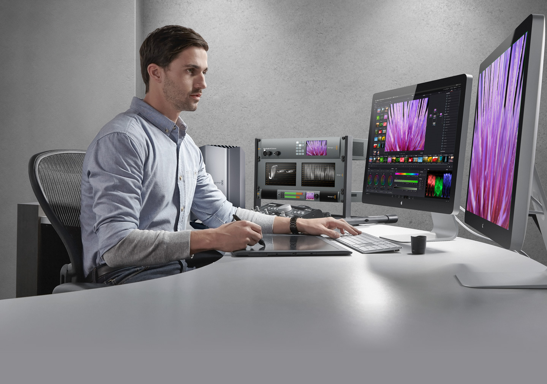 Ultrastudio Blackmagic Design