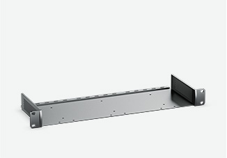Teranex Mini Rack Shelf