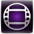 Avid Media Composer icon