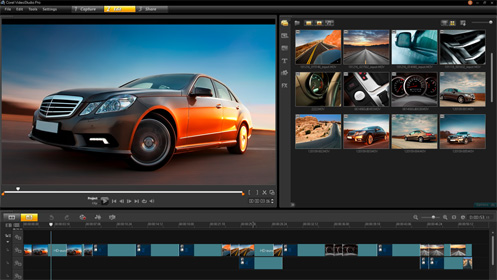 UltraStudio – Software | Blackmagic Design