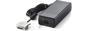 Universal Videohub 12V 150W Power Supply