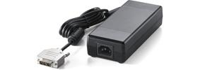 Universal Videohub 12V 150W Power Supply