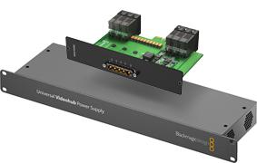 universalvideohub288800wpowersupply.jpg