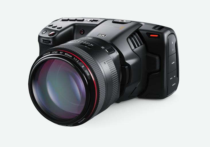 https://images.blackmagicdesign.com/images/webstore/products/W-CIN-15/1_hero.jpg?_v=1599001040